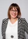 Jessica Kaminski, Hörakustikerin