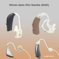 HdO-Geräte
